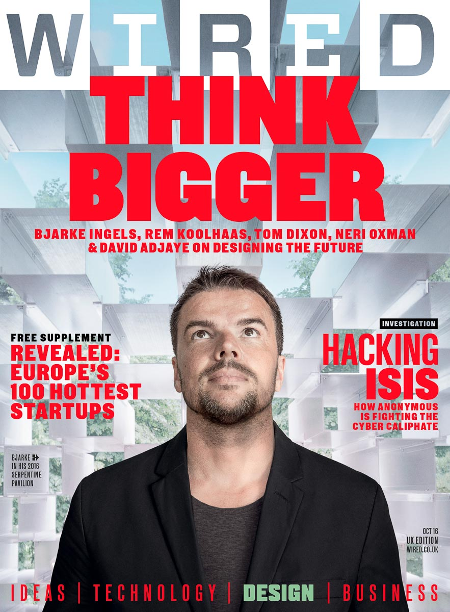 01_Wired Bjarke Ingels FINAL