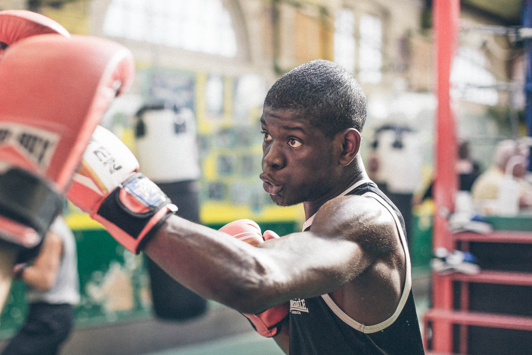 031_JulianLove_London_Lifestyle_Photographer_Boxing Sport