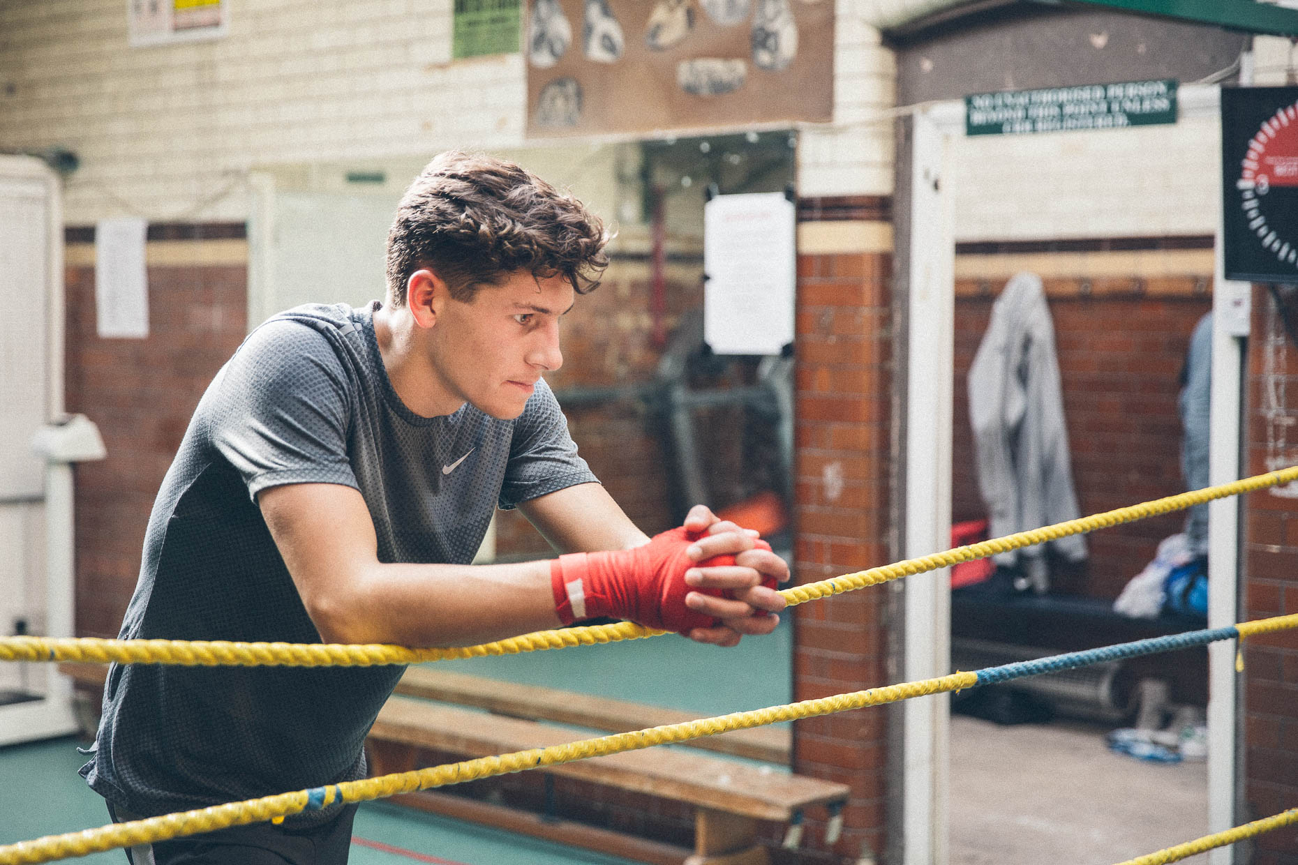 045_JulianLove_London_Lifestyle_Photographer_Boxing Sport