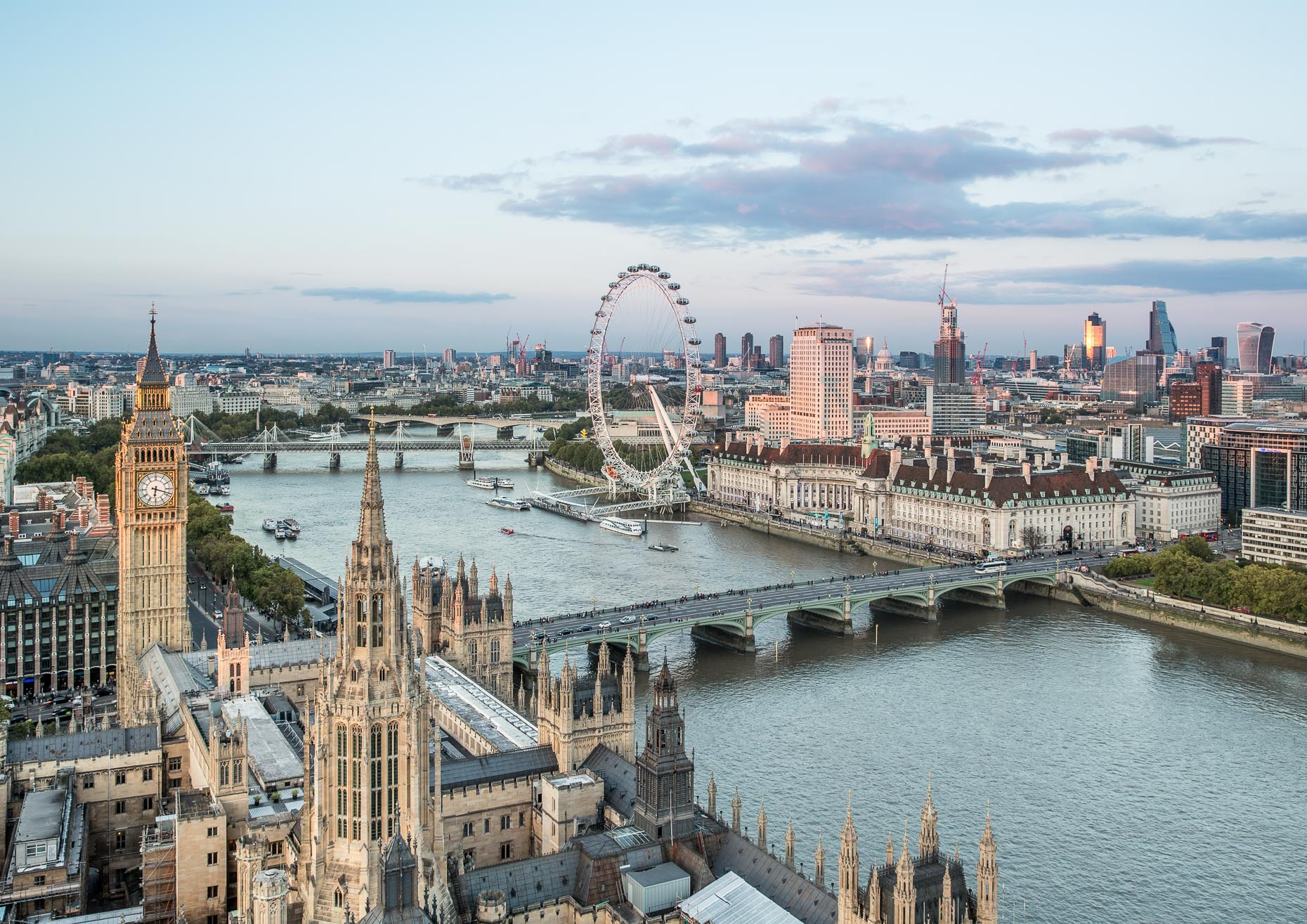 51_JL_201410_Visit_London_1731-Edit
