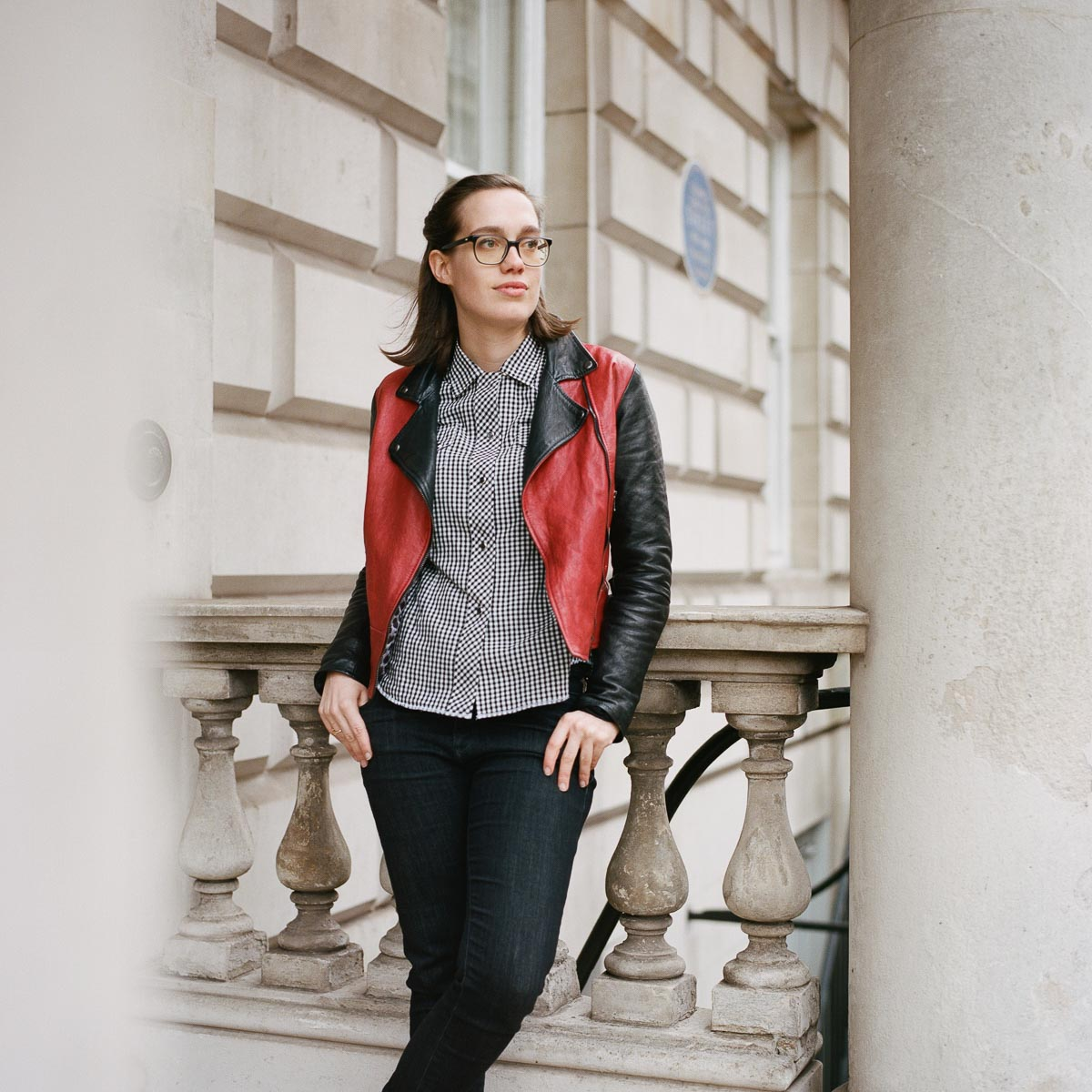 Julian-Love-Portrait-Photographer-London-23