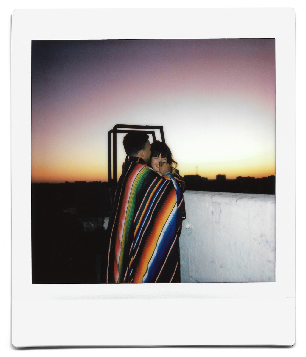 JulianLoveInstax005